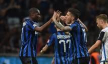 Điểm tin tối 19/01: Chelsea và Liverpool đại chiến vì 'sao xịt' của Inter
