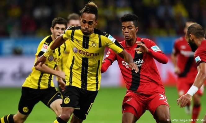 Borussia Dortmund vs Bayer Leverkusen, 21h30 ngày 04/03: Tìm lại vị thế
