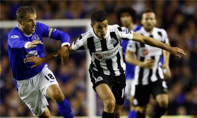 Reading vs Newcastle, 03h00 ngày 08/3: Củng cố ngôi đầu