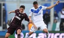 Nhận định Lanus vs Velez Sarsfield 03h00, 05/12 (Vòng 11 - VĐQG Argentina)