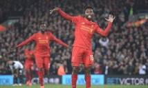 Điểm tin chiều 10/01: Sao Liverpool 'thất sủng' tháo chạy sang Serie A; Ibra sẽ rời Man Utd