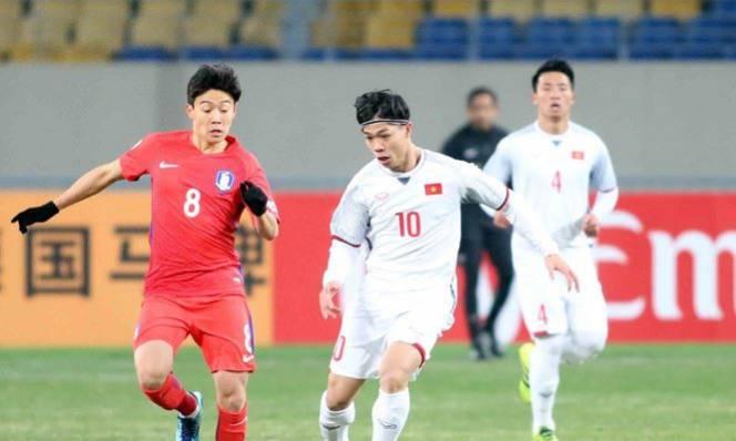 Đội hình U23 Việt Nam đấu Australia: Sẽ có bất ngờ về mặt nhân sự!