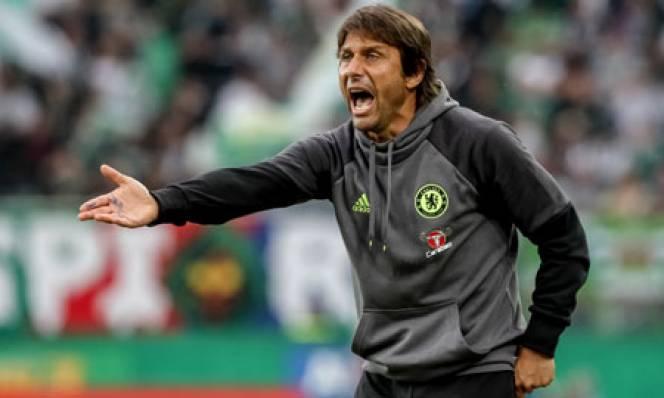3 điều rút ra sau chiến thắng đầu tiên của Conte tại Chelsea