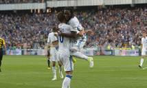 Nhận định Skenderbeu Korce vs Dinamo Kiev 03h05, 24/11 (Vòng Bảng - Cúp C2 Châu Âu)