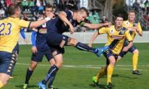 Nhận định Central Coast vs Newcastle Jets, 16h50 ngày 14/04 (Vòng 27 – VĐQG Australia)