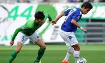 Nhận định Tokyo Verdy vs JEF Utd Chiba 12h00, 25/02 (Vòng 1 – Hạng 2 Nhật Bản)