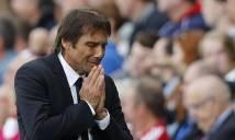 NÓNG: Chelsea có thể bị FIFA cấm 2 kỳ chuyển nhượng vì lý do không ngờ