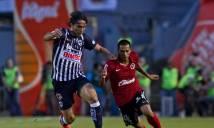Nhận định Monterrey vs Club Tijuana 08h00, 21/01 (Vòng 3 - Liga MX, VĐQG Mexico)