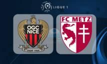 Nice vs Metz, 21h00 ngày 15/01: Giữ vững ngôi đầu
