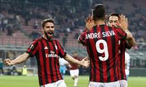 Nhận định AC Milan vs AEK Athens 02h05, 20/10 (Vòng Bảng - Cúp C2 Châu Âu)