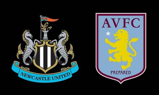 Newcastle vs Aston Villa, 03h00 ngày 21/02: Ba điểm trong tầm tay