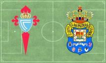 Celta Vigo vs Las Palmas, 01h45 ngày 04/04: Yếu điểm sân khách