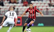Nice vs Toulouse, 01h00 ngày 04/02: Chờ cảm hứng Ben Arfa