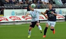 Nhận định Molde vs Stromsgodset 23h00, 16/05 (Vòng 10 – VĐQG Na Uy)