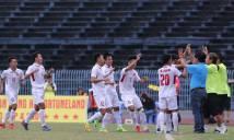 Đánh rơi chiến thắng trước U21 Thái Lan, HLV của U19 Việt Nam nuối tiếc không nguôi