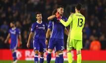 Điểm tin tối 20/01: Sao Chelsea gây sốc khi muốn trở lại Madrid