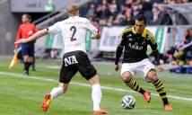 Nhận định Malmo vs AIK Solna, 0h00 ngày 10/4 (Vòng 2 giải VĐQG Thụy Điển)