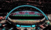 Mùa giải tới, Wembley sẽ là sân nhà của Tottenham