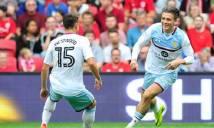 Nhận định Bristol City vs Aston Villa 01h45, 26/08 (Vòng 5 – Hạng Nhất Anh)