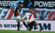 Nhận định River Plate vs San Lorenzo, 07h15 ngày 15/05 (Vòng 27 - VĐQG Argentina)