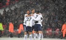 Kết quả bóng đá hôm nay 1/3: Tottenham 'đánh tennis', công nghệ VAR lại gây tranh cãi