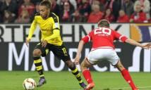 Nhận định Mainz vs Dortmund 02h30, 13/12 (Vòng 16 - VĐQG Đức)
