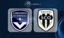 Nhận định Máy tính dự đoán bóng đá 10/03: Ygeteb nhận định Bordeaux vs Angers