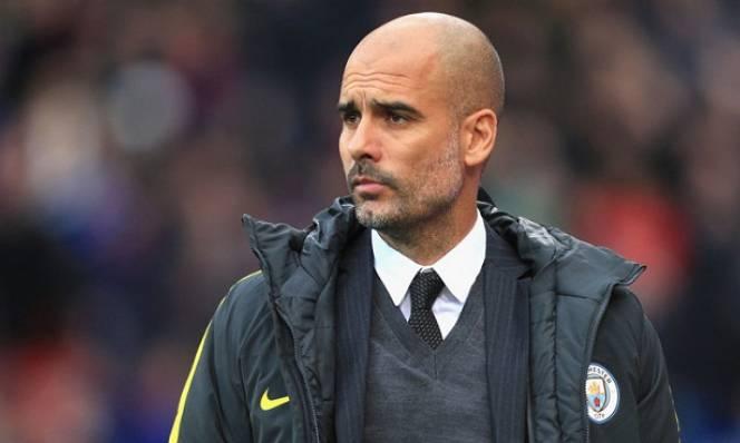 Pep đồng quan điểm với Mourinho về lịch thi đấu NHA
