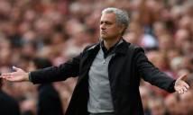 NÓNG: HLV Mourinho xác nhận trụ cột MU lên bàn mổ, nghỉ 3 tháng