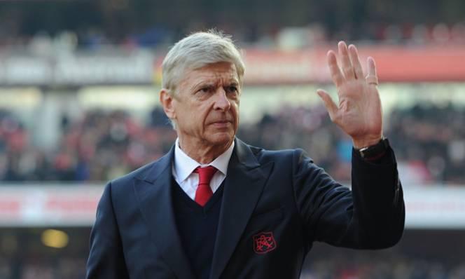 Wenger bất ngờ bênh Mourinho, hạ thấp Solskjaer