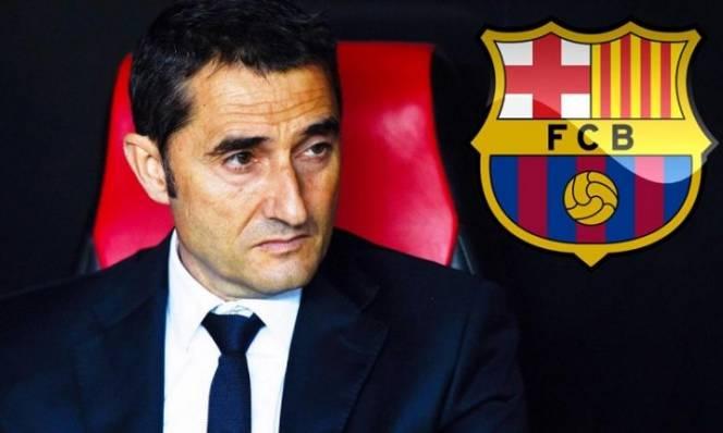 4 vấn đề đang chờ tân thuyền trưởng Barcelona giải quyết