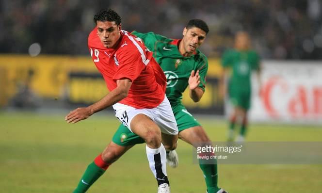 Ai Cập vs Morocco, 02h00 ngày 30/01: 30 năm chờ đợi