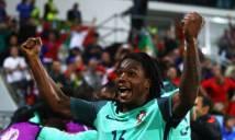 Chấm điểm Bồ Đào Nha - Croatia: Renato Sanches xuất sắc nhất
