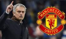 Jose Mourinho: Vị vua mới tại Old Trafford hay gã hề thế kỷ?