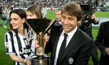 Chán Chelsea, Antonio Conte thừa nhận muốn trở lại Italia