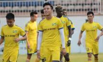 Sao U23 Việt Nam 'nổ súng', SLNA vào tứ kết cúp Quốc gia