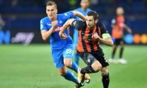 Nhận định Napoli vs Benevento 20h00, 17/09 (Vòng 4 - VĐQG Italia)