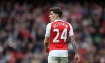 Điểm tin sáng 28/4: Lộ bằng chứng rõ ràng về việc Bellerin sắp rời Arsenal