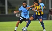 Nhận định Gimnasia La Plata vs Rosario Central 05h00, 30/01 (Vòng 13 - VĐQG Argentina)