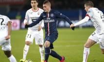 PSG vs Rennes, 01h30 ngày 30/04: Tiếp tục rong chơi