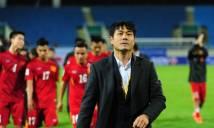 BXH FIFA tháng 1: Việt Nam tụt hạng