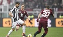 Fan Juventus chú ý: Khedira muốn hồi hương đá tại Bundesliga