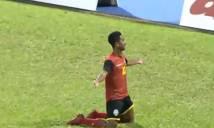 SỐC: Vượt qua Thái, Myanmar và Campuchia... Đông Timor vô địch ĐNÁ