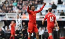 Nhận định Newcastle vs Liverpool 22h30, 01/10 (Vòng 7 - Ngoại hạng Anh)