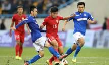 Nhận định Than Quảng Ninh vs TP.HCM, 18h00 ngày 25/5 (Vòng 9 V.League 2018)