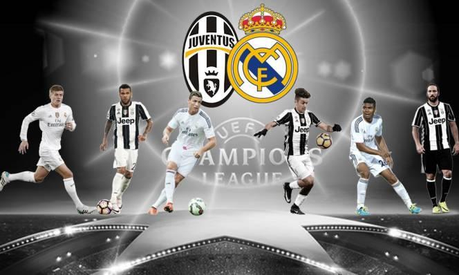 Chung kết Champions League 2016/17 và những điều đáng được chờ đợi nhất