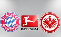 Bayern Munich vs Eintracht Frankfurt, 21h30 ngày 11/03: Thất bại được báo trước