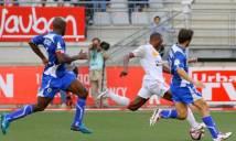 Auxerre vs Nancy, 02h00 ngày 13/02: Dấu hiệu bấp bênh