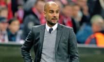 Man City vs Chelsea: Thử thách thực sự dành cho Pep