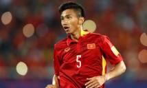 Sốc: BTC SEA Games 29 có danh sách rút gọn tuyển U22 Việt Nam trước cả... VFF